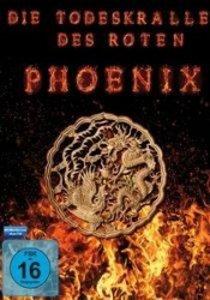 Die Todeskralle Des Roten Phoenix