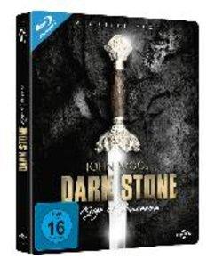 Dark Stone-Steelbook