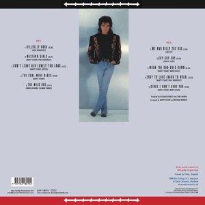 Hillbilly Rock (180gram vinyl)