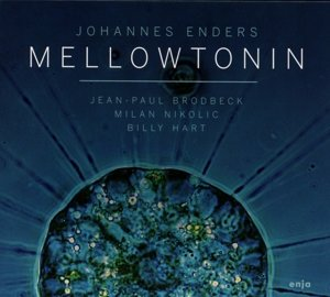 Mellowtonin