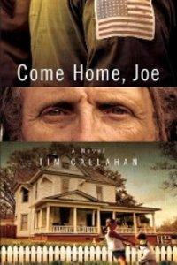 Come Home, Joe