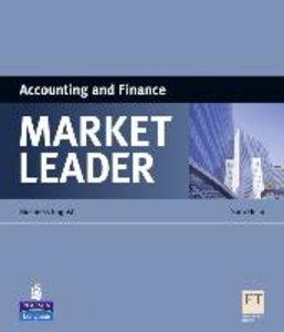 Market Leader Specialist Books Intermediate - Upper Intermediate