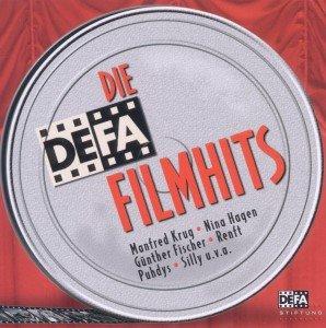 DEFA Filmhits