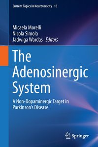 The Adenosinergic System