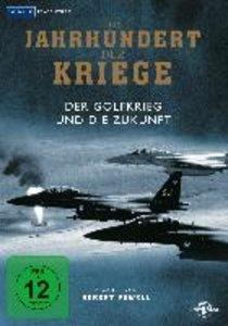 Das Jahrhundert der Kriege Vol.8