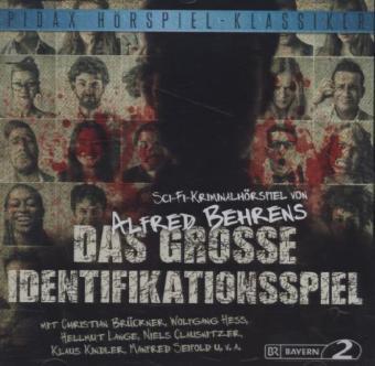 Das grosse Identifikationsspie - zum Schließen ins Bild klicken