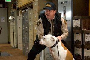 Beer for my Horses - Polizei Justiz kann tödlich enden!