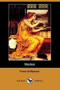 Medea (Dodo Press)