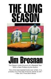 The Long Season
