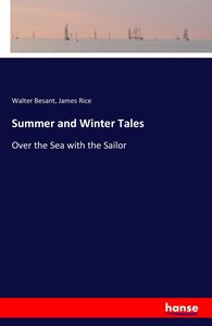 Summer and Winter Tales