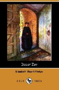 Doctor Zay (Dodo Press)