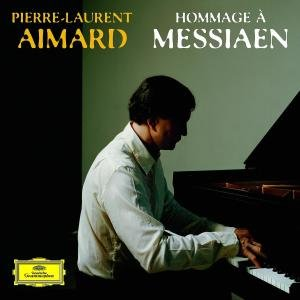 Hommage A Messiaen