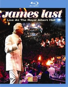 Live At The Royal Albert Hall