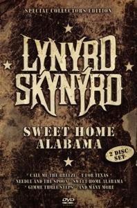 Sweet Home Alabama (2DVD-Set)
