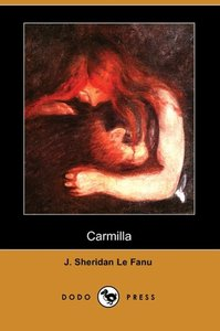 Carmilla (Dodo Press)