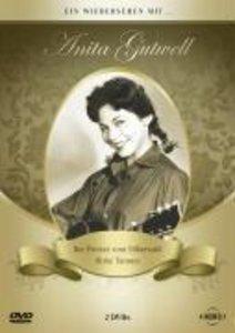 Ein Wiedersehen mit ... Anita Gutwell