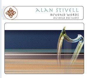 Alan Stivell: Beyond Words