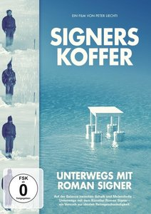 Signers Koffer