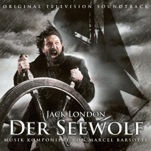 Der Seewolf-Television Soundtrack