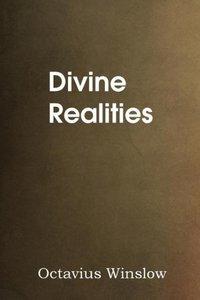 Divine Realities