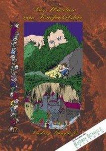 Das Märchen vom Karfunkelstein