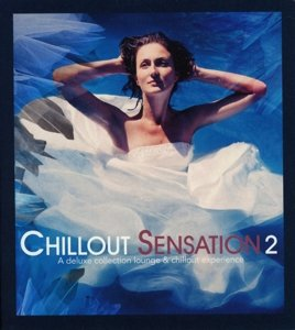 Chillout Sensation 2