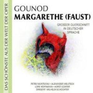 Margarethe (Faust) (QS)