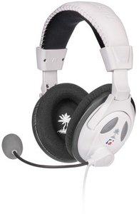 EAR FORCE PX22 Stereo-Gaming-Headset, Kopfhörer, weiss