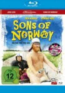 Sons of Norway