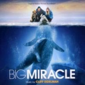 Ruf der Wale (OT: Big Miracle)