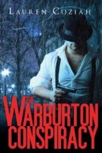 The Warburton Conspiracy