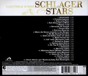 Schlager & Stars