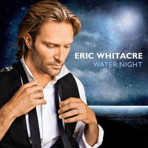 Water Night
