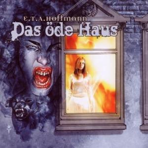Das Öde Haus-Vol.2