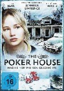 The Poker House - Nach einer wahren Geschichte