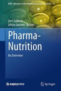 Pharma-Nutrition