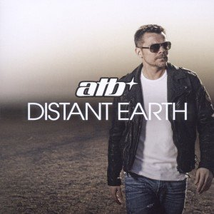 Distant Earth (Standard)