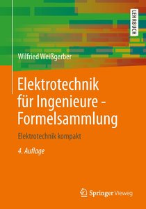 Elemente der angewandten elektronik 202950672 39 99 for Technische mechanik klausuraufgaben