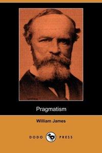 Pragmatism (Dodo Press)