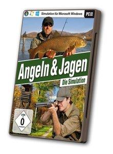 Angeln & Jagen