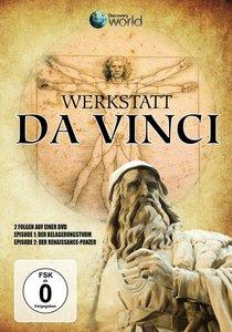 Werkstatt Da Vinci