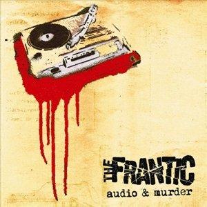 Audio & Murder