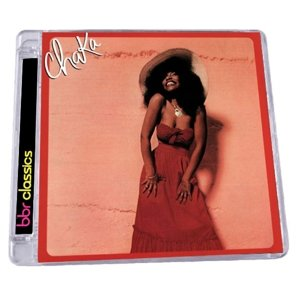 Chaka (Remastered Edition)