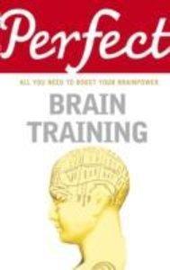 Perfect Brain Training