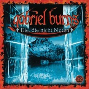 32/Die,die nicht bluten (Remastered Edition)