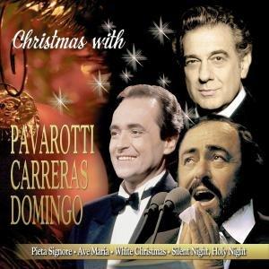 Christmas With