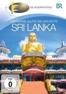 Sri Lanka