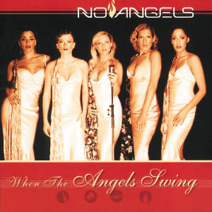 When The Angels Swing