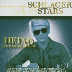 Schlager & Stars:Seemannslieder