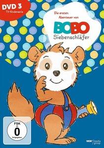 Bobo Siebenschläfer-DVD 3